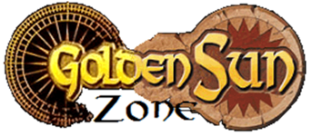 Golden Sun Zone