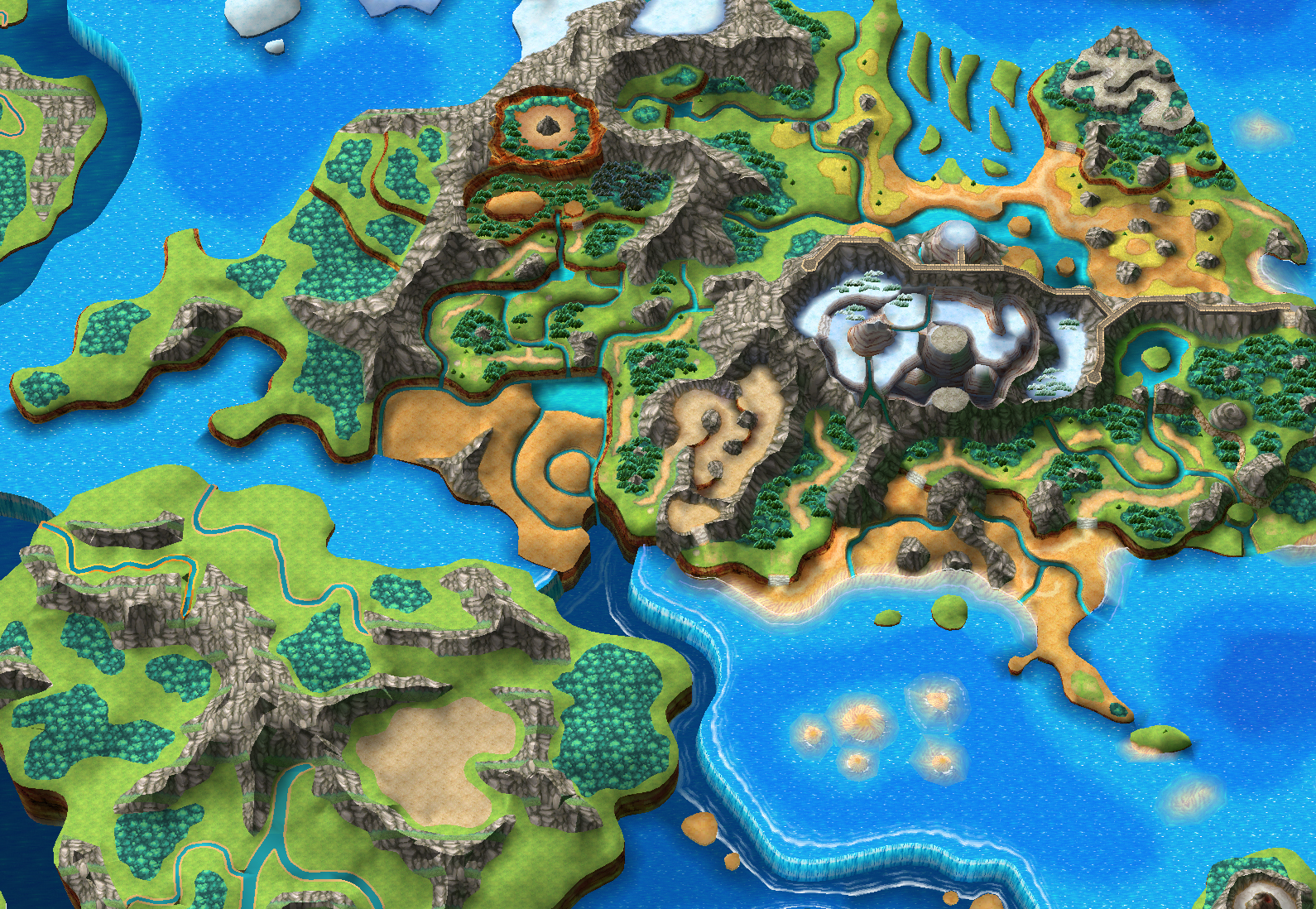 Golden Sun Zone | Alles zu Golden Sun