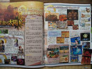 Golden sun: Dark Dawn - Página 3 Famitsu070910-Vorschau