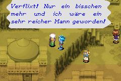 [Bild: Tolbi-Reicher-Mann.png]